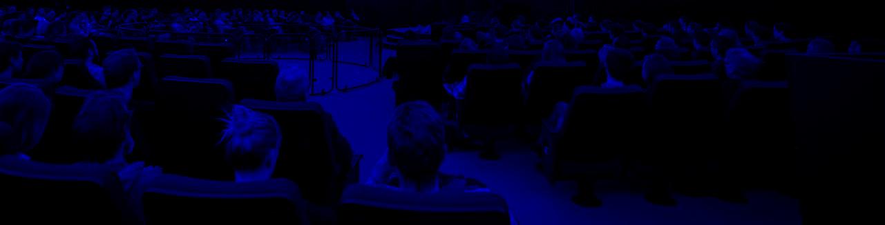 planetarium crowd keepbig