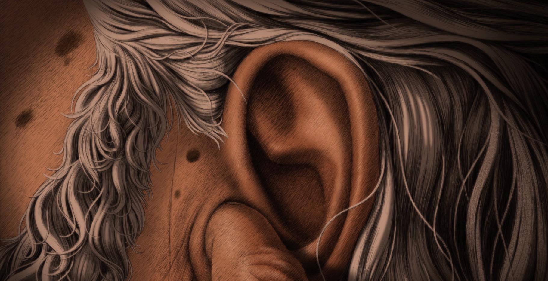 terra animation studiokamp sound keepbig